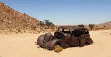 Recseg-ropog a világ legnagyobb autópiaca