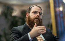 Köves Slomó: Magyarország a legbiztonságosabb hely most a zsidóknak Európában