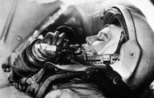 Kis híján múlott, hogy Tyereskova nem az űrben lelte halálát