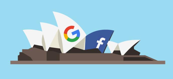 Megegyezett a Facebook az ausztrál kormánnyal
