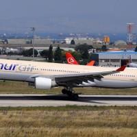 Nem kapnak a török légitársaságok alkalmazottjai vízumot Oroszországba
