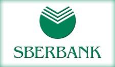 A svájci médiák náci dalra való utalást fedeztek fel a Szberbank reklámplakátjában