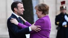 Kötelező kvóták 3.0 – Megérkezett a legújabb, francia-német menekültkvóta-tervezet
