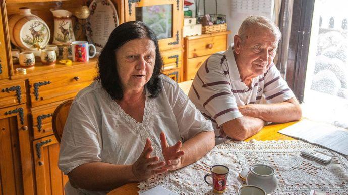 """Íme egy jól """"megmentett"""" devizahiteles család: a 17 milliós hitelre 43 milliót követel a bank"""