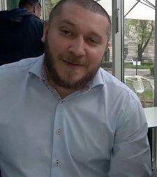 Magomed Daszajev egyetlen országnak sem polgára, azt sem tudni, milyen jogcímen szédeleg hazánkban