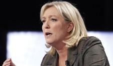 """""""Meg kell akadályoznunk az EP-föderalizmust"""""""
