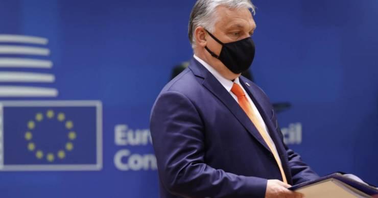 1258 milliárd forint értékben vett ma fel államadósságot az Orbán-kormány