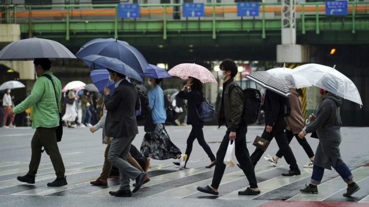 Percről percre – a járvány legfontosabb csütörtöki hírei
