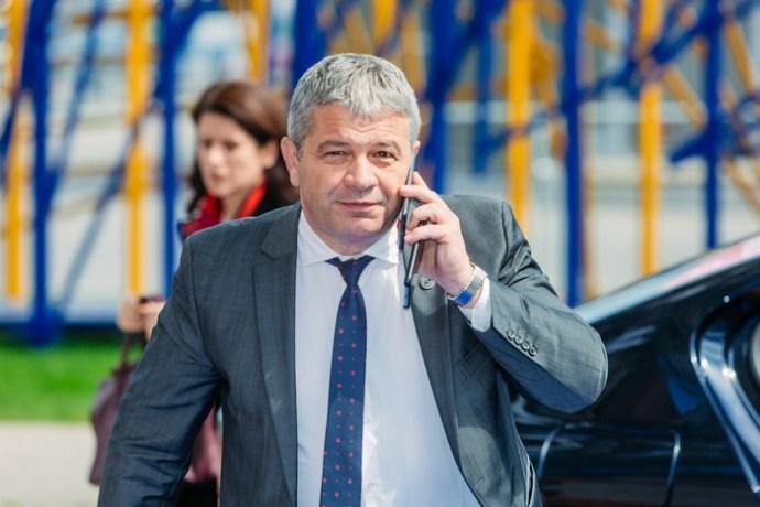 Korrupcióval vádolja a DNA a volt egészségügyi minisztert: azt mondja, áll az eljárás elébe
