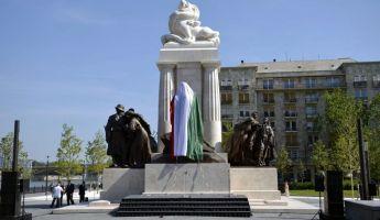 Újra támadások kereszttüzébe került Tisza István