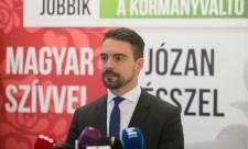 11 + 1 minisztériumból fog állni Vona Gábor kormánya