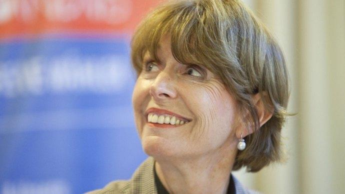 """Köln polgármestere nem a színes hordát, hanem a német lányokat tanítaná """"helyes viselkedésre"""""""