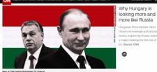 Választási eredmények: őrjöngő düh a nyugati sajtóban