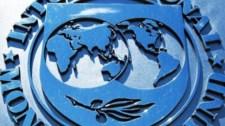 Többpólusúvá válik a globális pénzrendszer