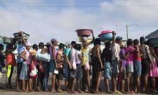 Chile így kezeli a migrációs válságot