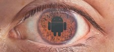 Agresszív kémprogramot találtak az Androidon: Lehallgatja a hívásokat, lelesi az üzeneteket
