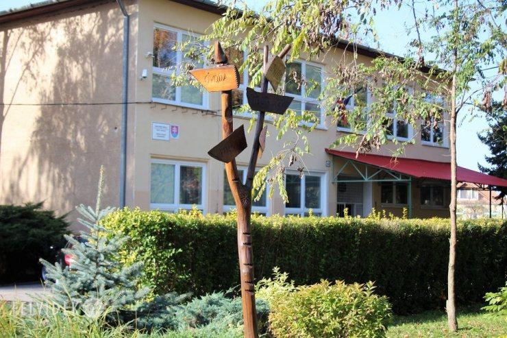 Számos magyar iskolát támogat az oktatásügyi minisztérium most meghirdetett pályázata