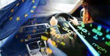 Az autók 2022-től csupa újdonságokkal lesznek felszerelve