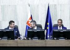 Rábólintott a kormány az 580 eurós minimálbérre