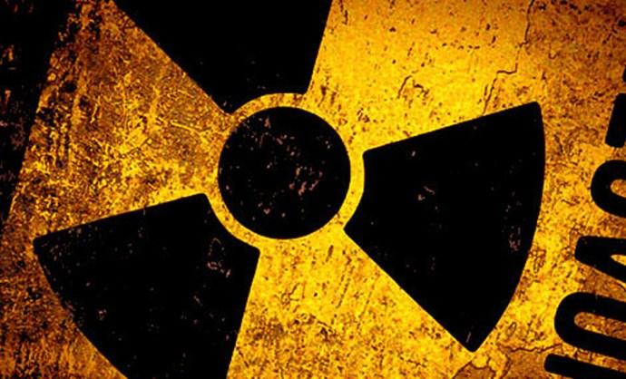 Az oroszok megerősítették: nagy mennyiségű radioaktív anyag került a légkörbe