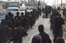 Francia politikus: Törökország az Iszlám Államot támogatja