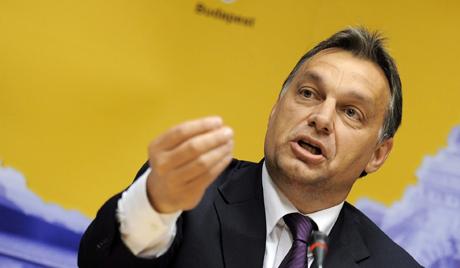 Magyarország és Ciprus ellenzi az Oroszország elleni gazdasági szankciókat