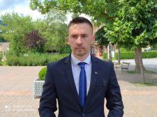 Társadalomvédelmi akciótervet készített a Mi Hazánk a cigány-magyar együttélés megoldására