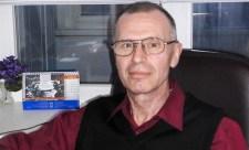 Elütötték annak az anyagnak az egyik fejlesztőjét, amivel megmérgezték Szergej Szkripalt
