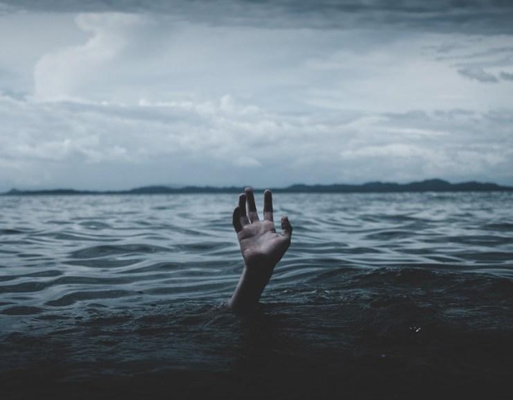 WHO: Két és fél millióan fulladtak vízbe az utóbbi tíz évben