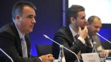Török Gábor: az ellenzék előretört, a kormányoldal sok pozíciót vesztett