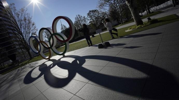 A vírussal együtt is lesz olimpia Tokióban, jelentős üzenettel