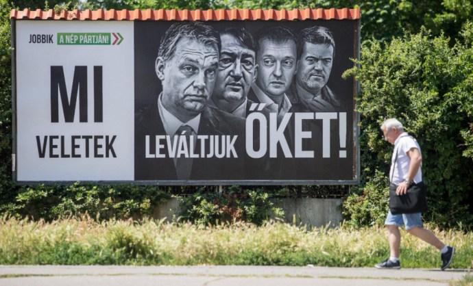 Kérdésessé vált, hogy a Jobbik el tud-e indulni a jövő évi választásokon
