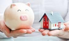 Fidesz: legyen 40 százalék a lakás-előtakarékoskodók állami támogatása!