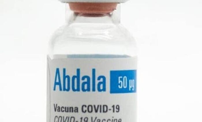 Elkészült az első latin-amerikai vakcina