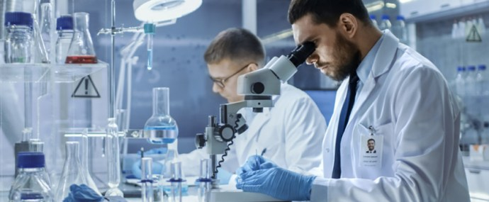 Antidogma – Csodálatos tudomány