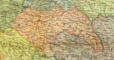 Elájult a román külügyminiszter a második bécsi döntés határainak kihirdetésekor