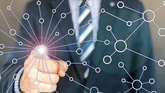Álcivil hálózat támadja a szuverenista kormányokat
