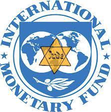 Az EU és az IMF már halálos ölelésre tárta karjait az ukránok felé