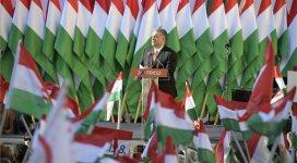 Le Figaro: Trianon is hozzájárul a magyarok liberalizmussal szemben álló mentalitásához