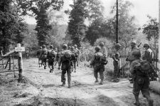 Kétszázezer német nőt erőszakoltak meg az amerikai katonák?