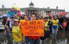 Közel ötmillió emigráns – A románok találták fel a népvándorlást