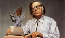Mit jósolt Isaac Asimov ötven évvel ezelőtt 2014-ről?