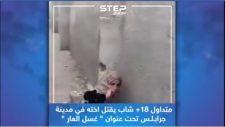 Szabadság, egyenlőség, testvériség élharcosai (videó+18)