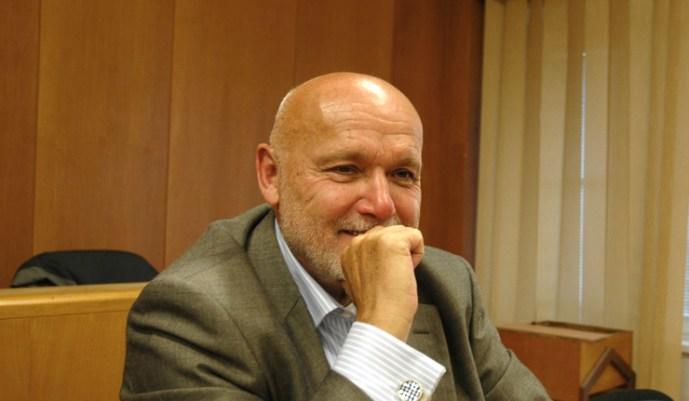 """Miért nem kell a Krímnek az """"európai paradicsom""""?"""