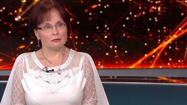 Speidl Bianka: Óriási üzlet lett a saría alapú szolgáltatások forgalmazása