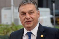 """Szlovák lapok: """"Orbán megmentette a magyarokat"""""""