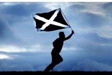 Skócia is kilép?
