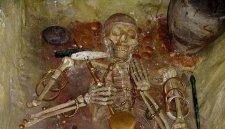 Magyar kutatók segítségével derítették ki: Délkelet-Európa volt az őskor egyik genetikai és kulturális csomópontja