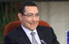 Bayer Zsolt: Ponta hazudik