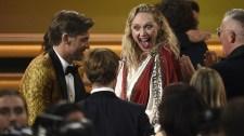 Emmy-díjak: pajzsként tartotta maga előtt a Trónok harcát az HBO